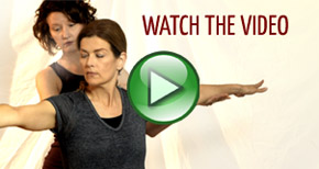 Video - Why Private Yoga can help you